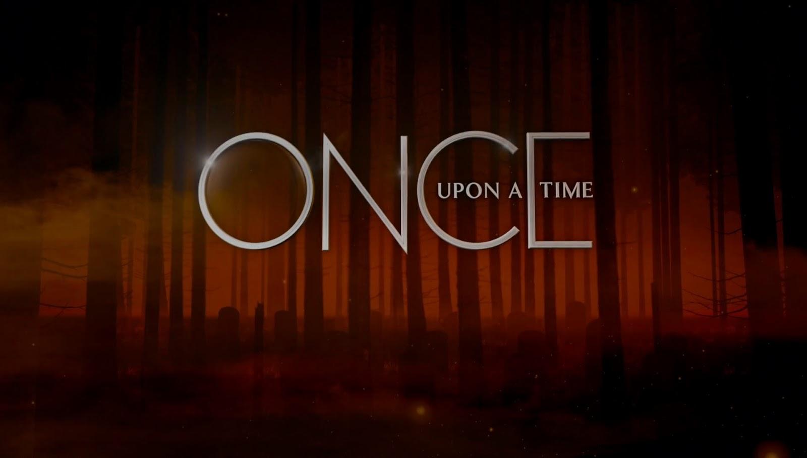 """¿Qué personaje va a reaparecer en la sexta temporada de Once upon a time"""""""
