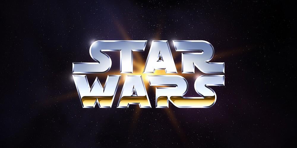 Star-Wars-Heavy-Metal-Logo-Wallpaper