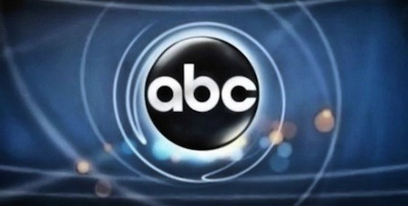 abc-network-logo-wide-tuaw