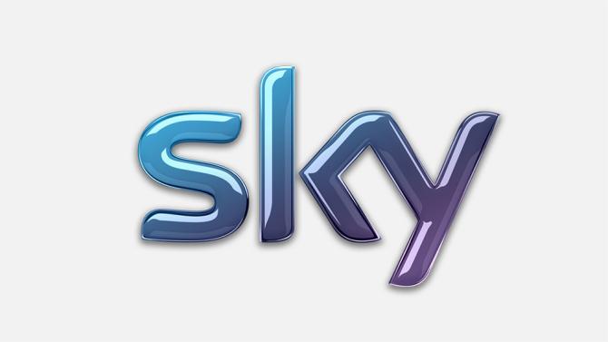 bskyb-logo