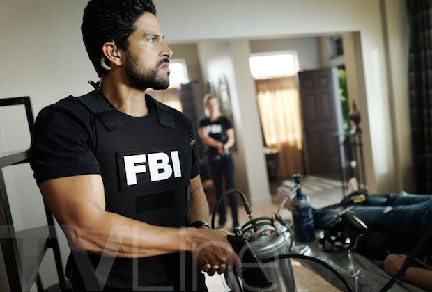 criminal-minds-first-look-adam-rodriguez-1