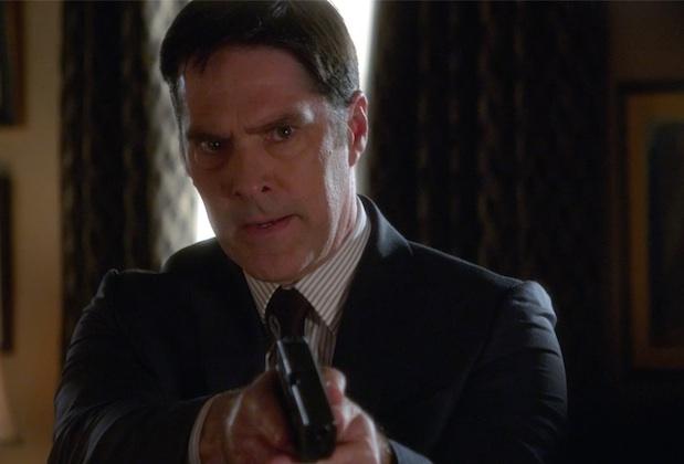 criminal-minds-season-11-finale-hotch-arrested