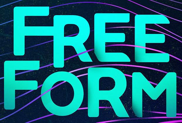 freeform-mermaid-pilot