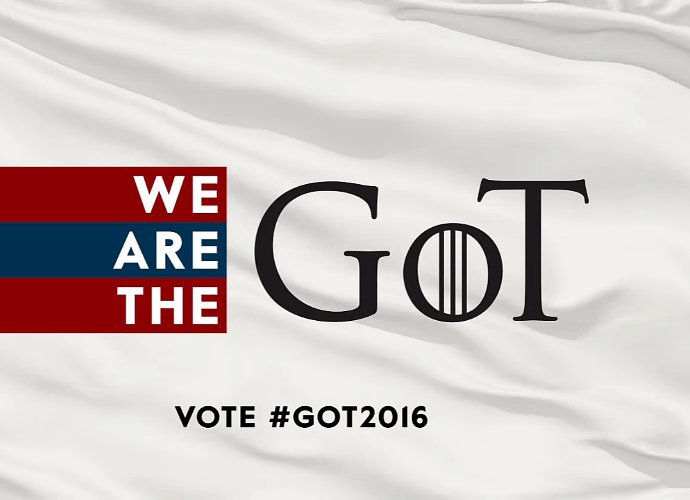 game-of-thrones-is-holding-its-own-election