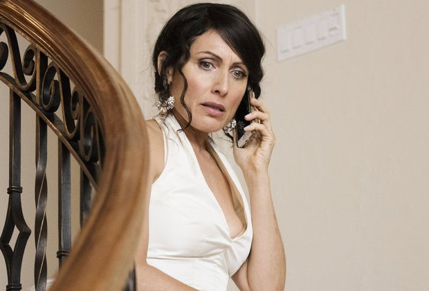 Girlfriends' Guide to Divorce - Season 2