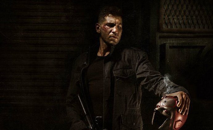 netflix-s-the-punisher-coming-in-2017
