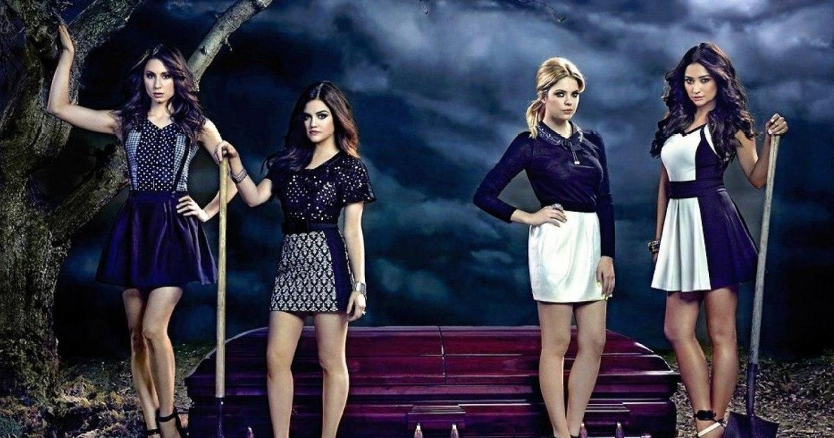pretty-little-liars-temporada-7-estreno-spoilers