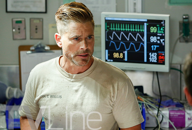 rob-lowe-code-black