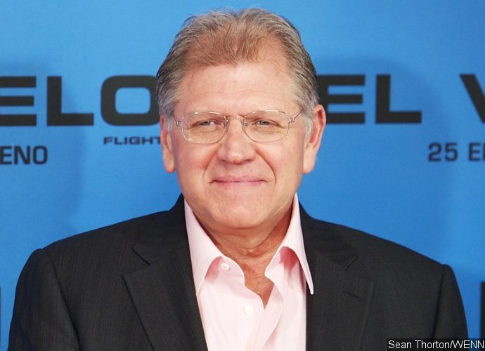 robert-zemeckis-developing-noah-s-ark-in-space-for-nbc