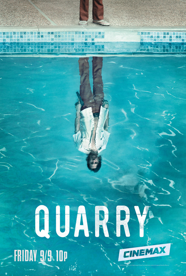 sAWE_Quarry_Poster_640x948
