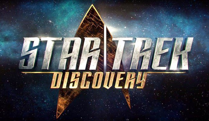 star-trek-series-will-feature-female-lead-and-gay-character
