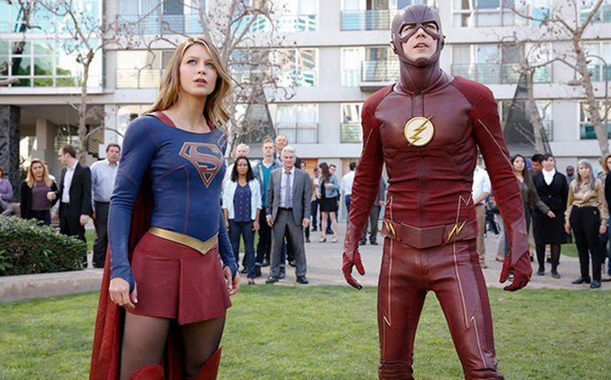 the-flash-and-supergirl-will-get-a-musical-crossover