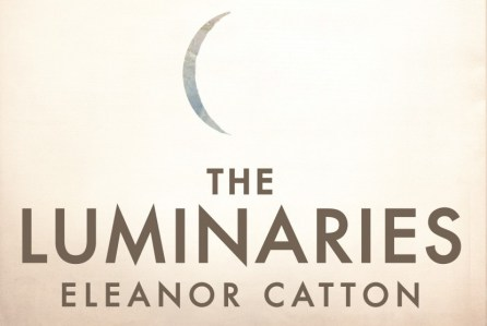 the-luminaries-book-cover