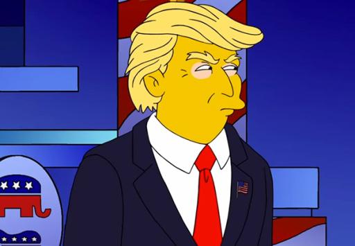 the-simpsons-donald-trump-episode