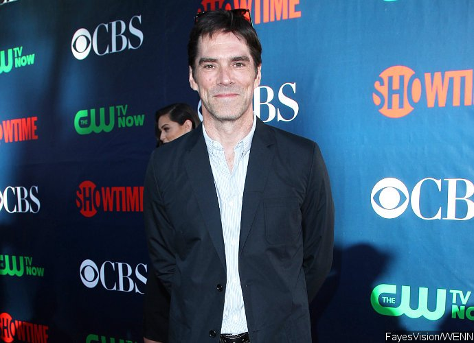 thomas-gibson-is-disappointed-by-criminal-minds-firing