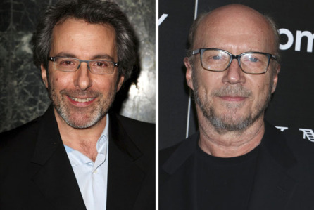 warren-leight-paul-haggis
