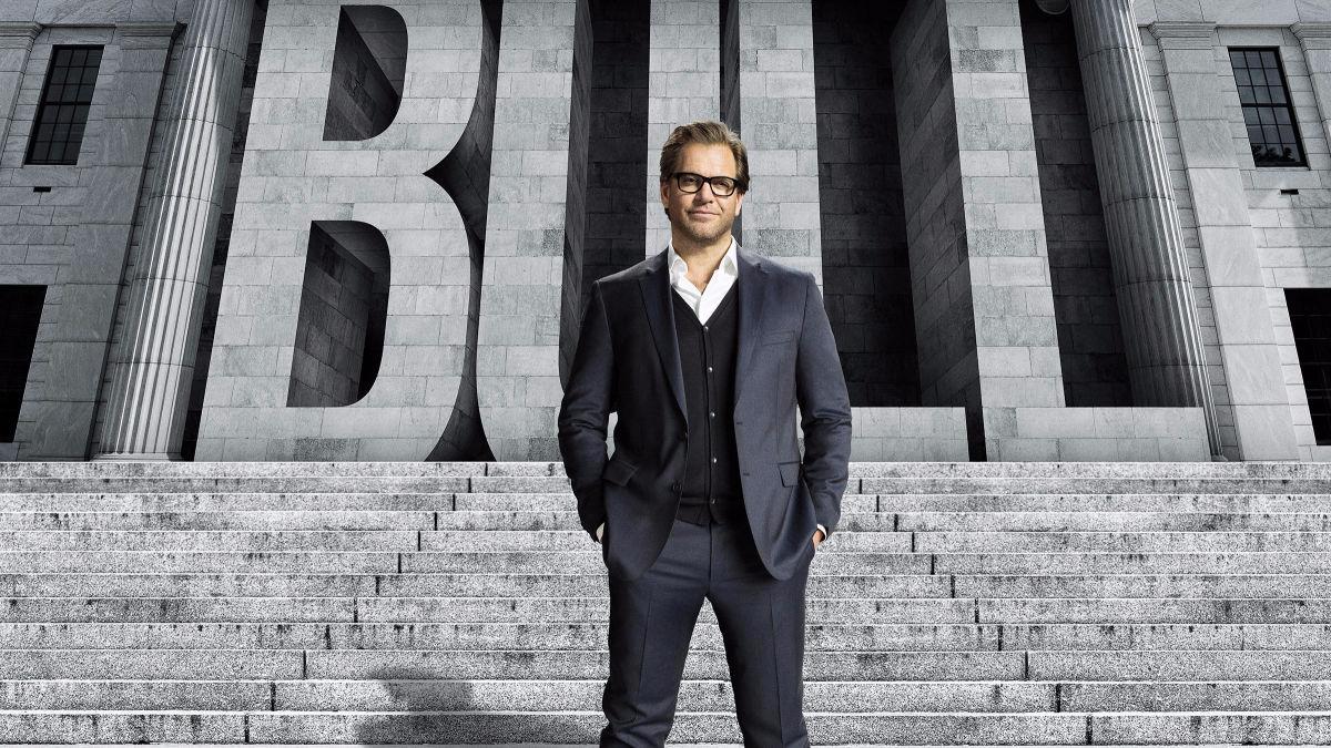 Bull (2016) 1x19 y 1x20 Esp Disponible