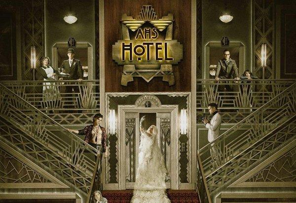 american-horror-story-hotel-poster-oficial-de-la-serie_landscape