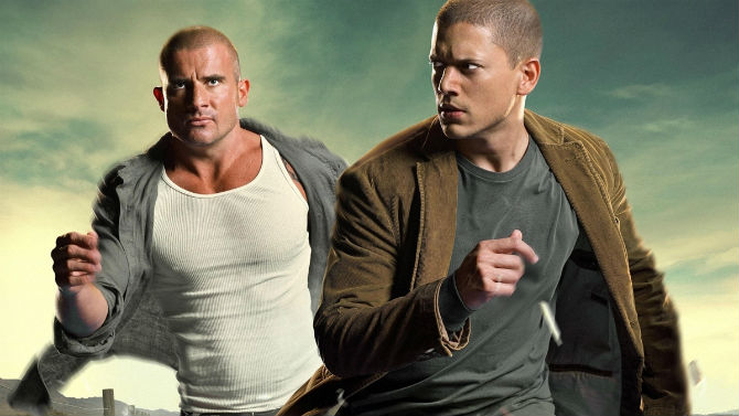 Dominic-Purcell-e-Wentworth-Miller-em-Prison-Break