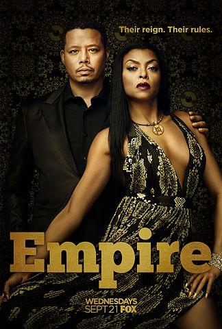 empire_season_3_poster