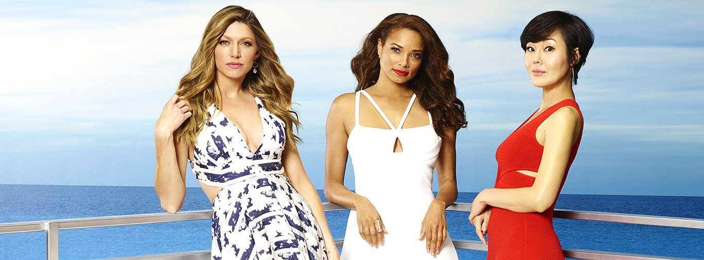 mistresses-season-4-abc-tv-series-hero-1368x506