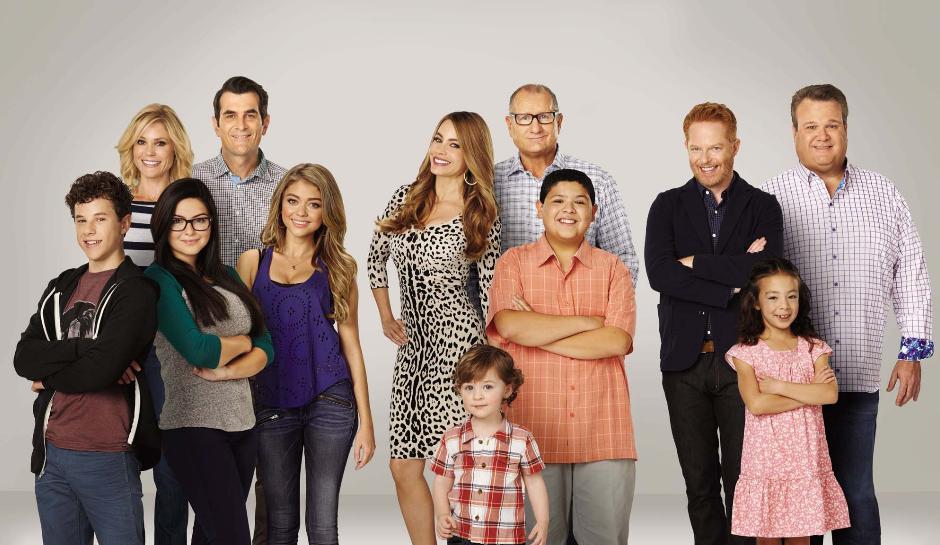 modern-family-abc-cast