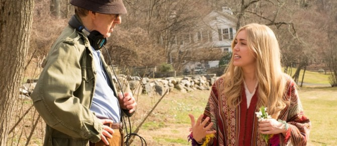 woody-allen-and-miley-cyrus-in-crisis-in-six-scenes