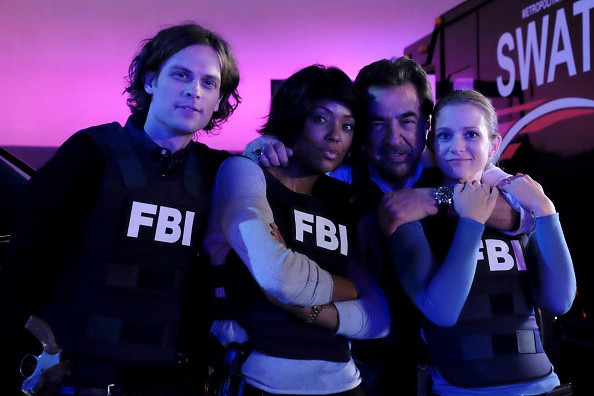 abc-studios-criminal-minds-season-eleven
