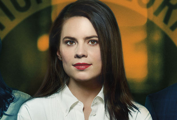 conviction-hayley-atwell-poster-jpg