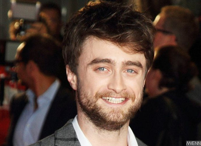 daniel-radcliffe-is-dying-for-game-of-thrones-cameo