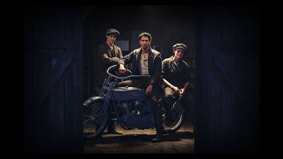 discovery-channel-harley-and-the-davidsons