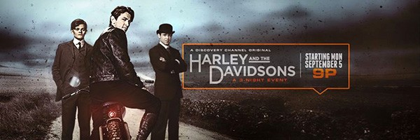 harley-and-the-davidsons-slice-600x200