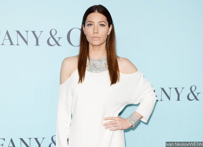 jessica-biel-is-the-sinner-on-usa-network-s-pilot