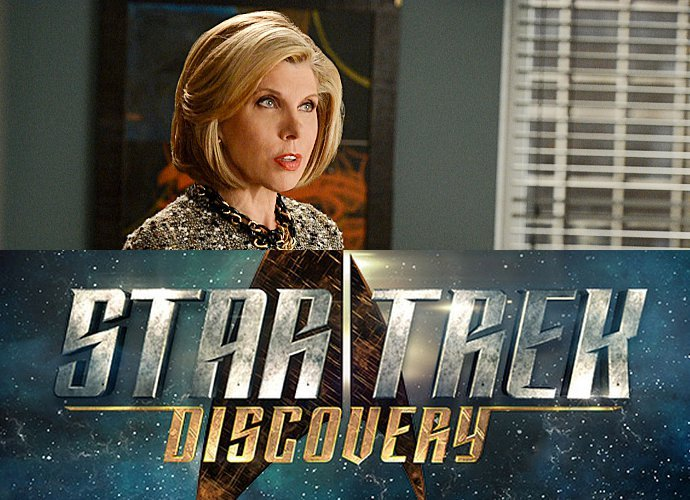 the-good-wife-spin-off-will-debut-earlier-star-trek-discovery-is-pushed-back-four-months
