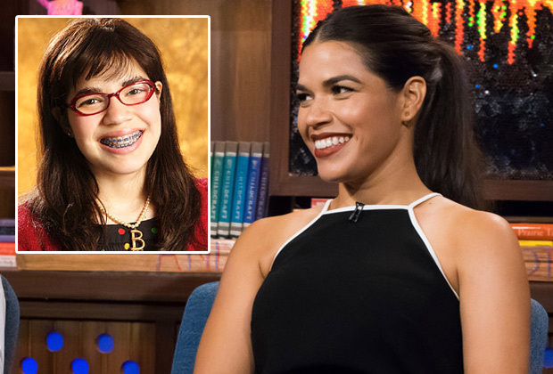 ugly-betty-reunion