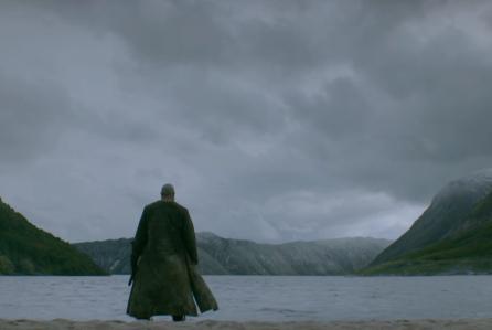 vikings-season-4-trailer-screen-grab-1