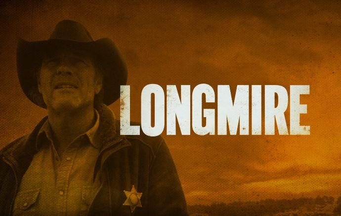 watch-trailer-for-longmire-season-5