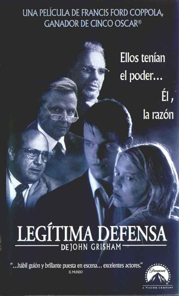 legitima_defensa_1