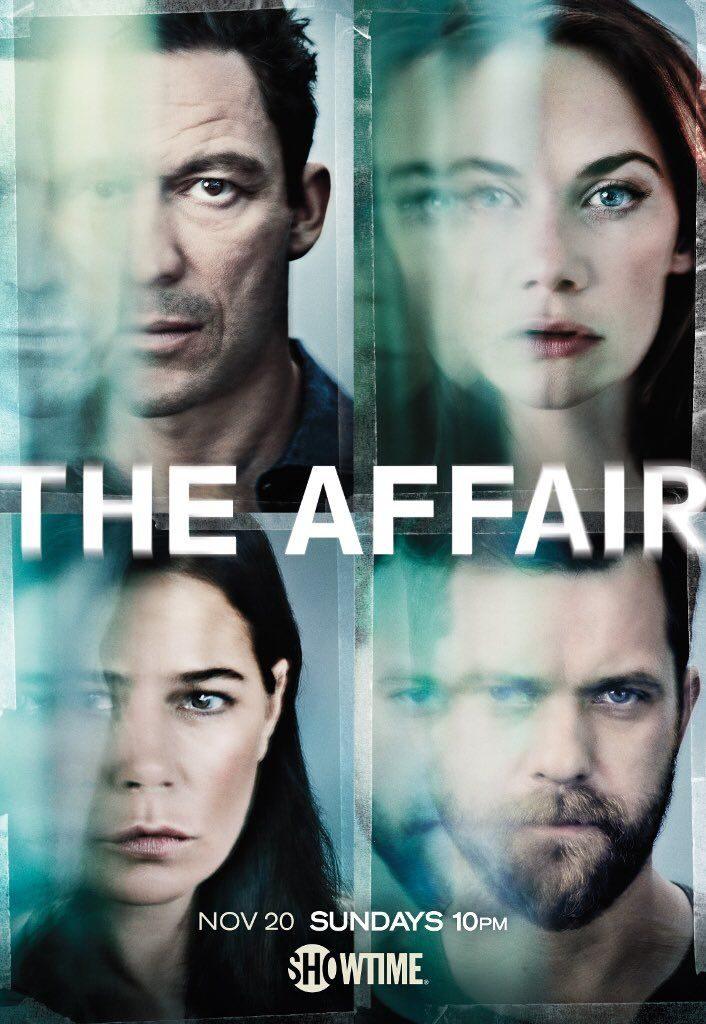 affair-706x1024