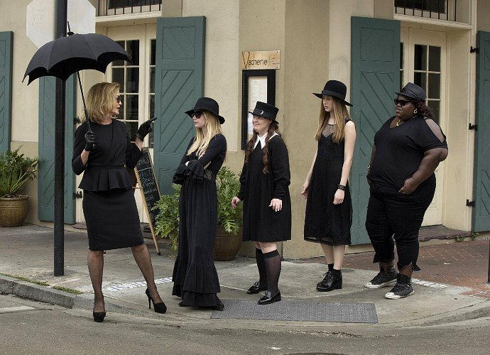 american-horror-story-ryan-murphy-reveals-plans-for-coven-and-murder-house-crossover