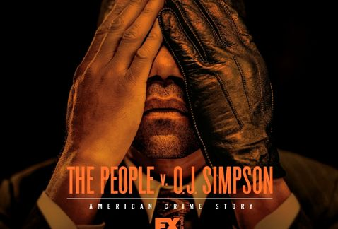 american_crime_story-the_people_vs_o_j_simpson_milima20160725_0228_11