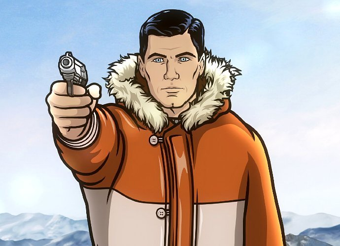 archer-creator-plans-show-s-ending-after-season-10