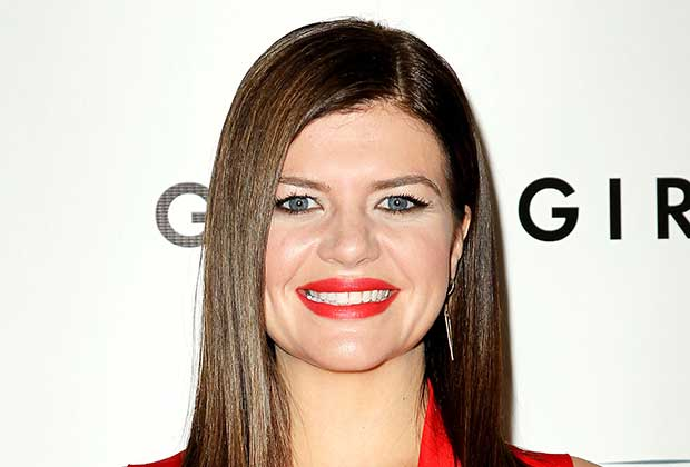 casey-wilson-mindy-project