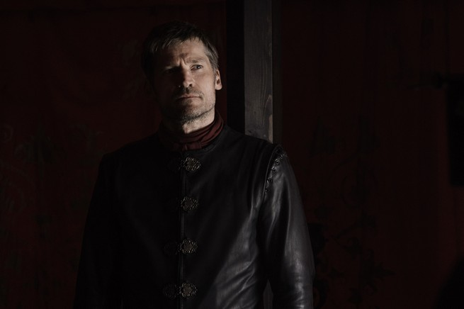 game-of-thrones-jaime