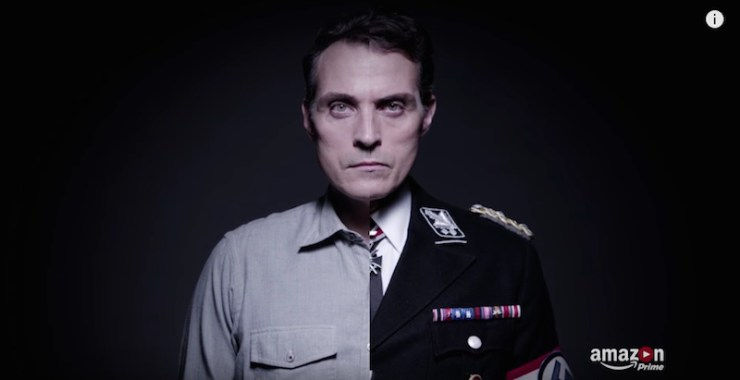 high-castle-season-2-trailer