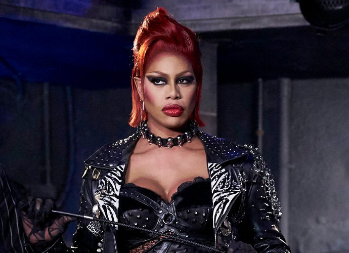 laverne-cox-s-sweet-transvestite-from-fox-s-rocky-horror-picture-show