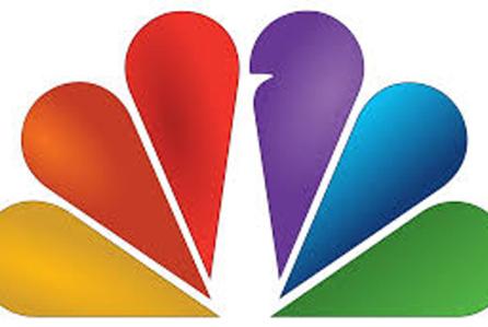 nbc-featured-image-logo