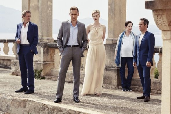 nightmanager03-590x393