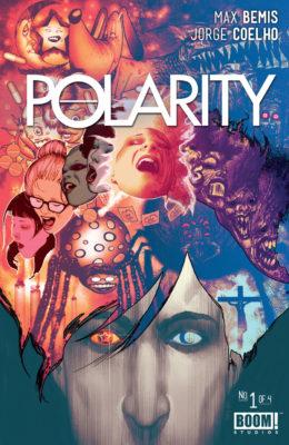 polarity1cover-260x400