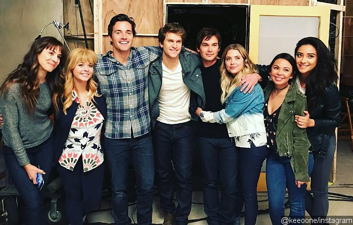 pretty-little-liars-star-and-creator-say-goodbye-to-keegan-allen